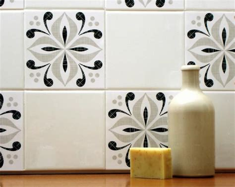 Tile Tattoos  Ventnor Grey  Mibo. Small Kitchen And Dining Design. Idea Kitchen Cabinets. Beautiful Kitchen Designs For Small Kitchens. Best Small Tvs For Kitchen. Small Smart Tv For Kitchen. Organizing Pots And Pans In A Small Kitchen. Kitchen Ideas Black And White. Kitchen Floor Plans With Island