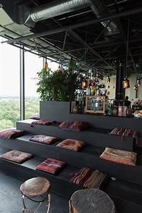 Monkey Bar Bikini Haus : shops and more rooftop monkey bar at the 25 hours hotel bikini berlin bar pinterest ~ Bigdaddyawards.com Haus und Dekorationen