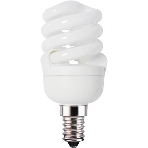 9w ses energy saving cfl bulb vanguard energy etf
