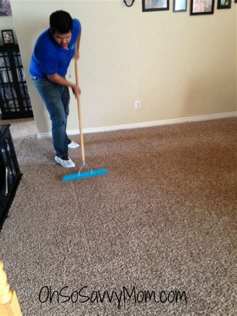 Carpet Cleaning In San Antonio   Carpet Cleaning San Antonio TX   Carpet Cleaners San