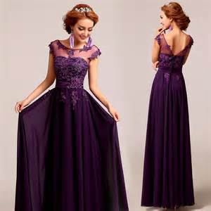 princess bridesmaid dresses 341 best formal wear in shades of purple images on prom dress prom gowns and
