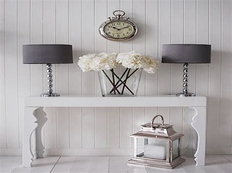 fresh concept for your rustic bathroom vanities tables white console table white ikea narrow white