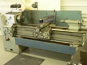Hr Tooling  U0026 Machine
