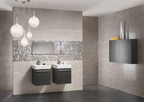 bathroom feature tile ideas bathroom tiles sydney european bathroom wall tile floor tiles