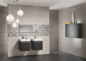 Bathroom Tiles Sydney European Bathroom Wall Tile Floor Tiles