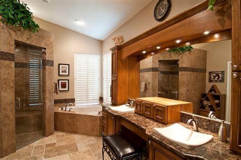 phoenix az master bathroom remodel contemporary