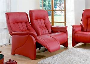Himolla Rhine 2 Seater Sofa Midfurn Furniture Superstore