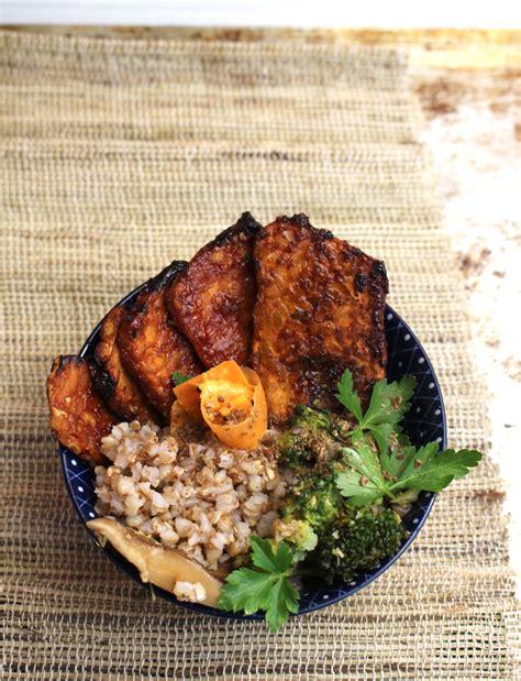 cuisiner le tempeh 3 recettes pour cuisiner le tempeh facilement le cul de
