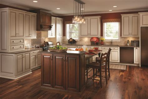 kitchen cabinet decor 46 best white cabinetry design work images on 6688