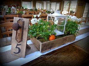 wedding centerpieces made from pallet wood o 1001 pallets With what kind of paint to use on kitchen cabinets for restaurant table candle holders