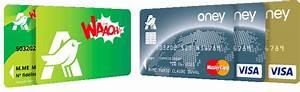 Carte De Fidélité Auchan Fr : carte auchan oney 4 fois sans frais 10 fois avec frais ~ Dailycaller-alerts.com Idées de Décoration