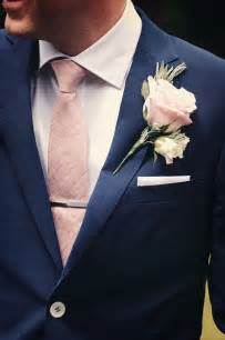 wedding suits for groom groom blue suit pinkous
