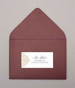 invitation card name stickers template image collections With invitation name stickers