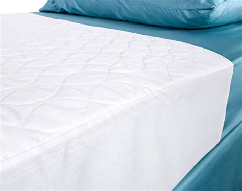 10 Best Bed Wetting Sheets And Pads For Adults 2018