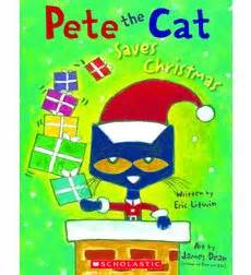 pete the cat saves pete the cat saves by eric litwin scholastic
