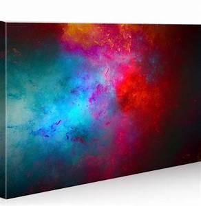 Xxl Poster Kaufen : die besten 25 acrylbilder kaufen ideen auf pinterest keep calm vorlage glazing medium und ~ Markanthonyermac.com Haus und Dekorationen