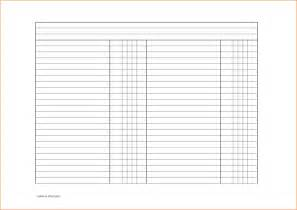 Appointment Sheet Template Word Accounting Balance Sheet Template Masir