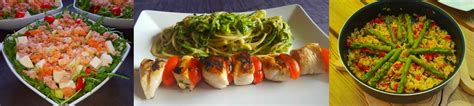 cours de cuisine gratuit en ligne cours de cuisine à domicile var 83 allier plaisir