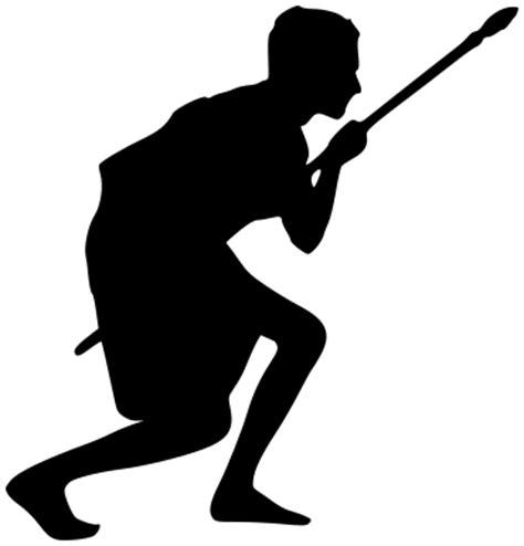 primitive hunter - /world_history/hunting/primitive_hunter ...