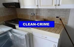 Nettoyage Marbre Tres Sale : nettoyage maison tr s sale ou extr me insalubre ~ Melissatoandfro.com Idées de Décoration