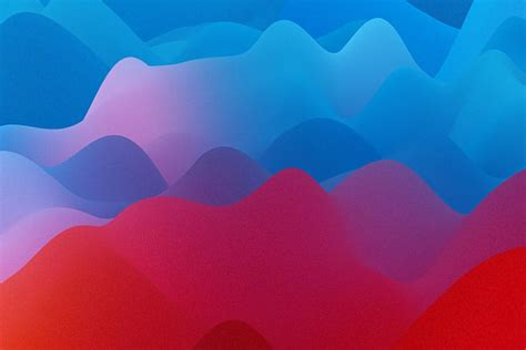 wavy backgrounds textures design shack
