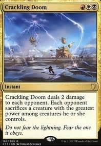 kaalia of the vast edh deck competitive the unfair the of kaalia commander edh