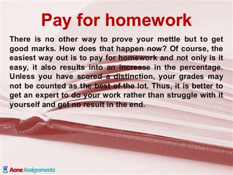 What Happens If You Lie About Your Gpa On A Resume by Aone Assignment Pay For Homework