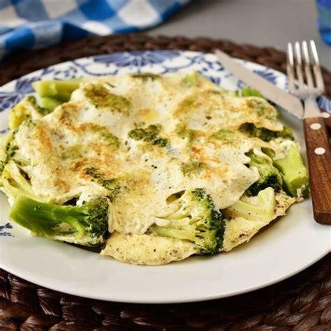 cuisiner brocolis frais les 222 meilleures images du tableau quoi de n 39 oeuf sur