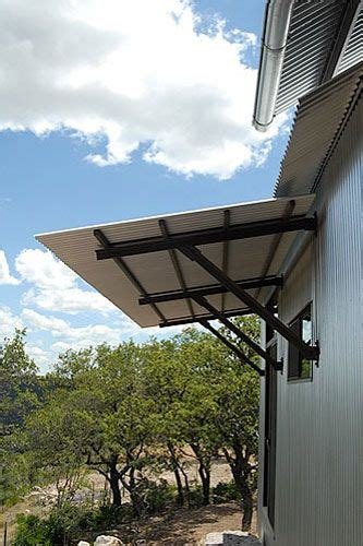 httpwwwlakeflatoporchhousecomporcheshtm  images house  porch metal awning