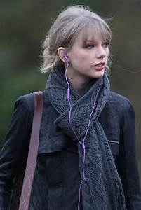 Hollywood Stars  Taylor Swift
