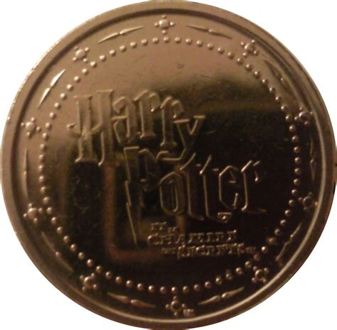 harry potter chambre token harry potter and the chamber of secrets hogwarts