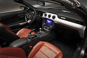 Ford Mustang 2016 Prix : ford mustang 2015 le v8 moins de 50 000 ~ Medecine-chirurgie-esthetiques.com Avis de Voitures