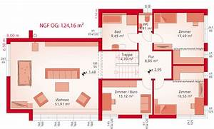 Split Level Haus Grundriss : liberty 199 f ~ Markanthonyermac.com Haus und Dekorationen