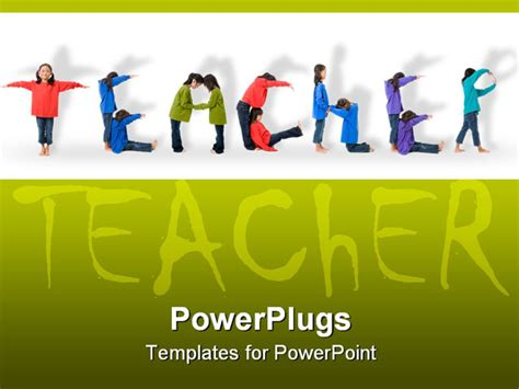 teacher game templates powerpointdownload  software