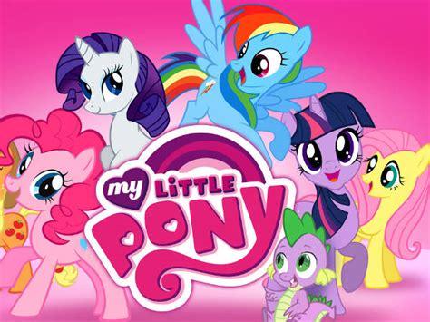 jeux de cuisine virtuel my pony equestria infos médias jeux 2 filles