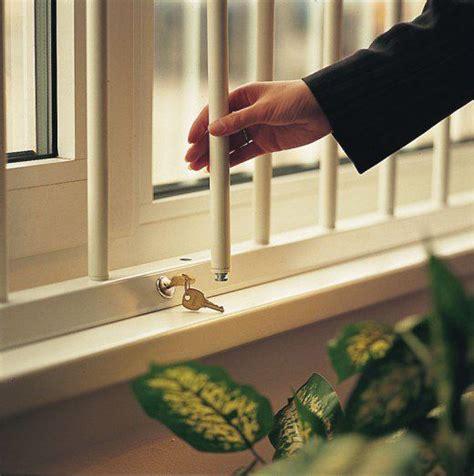 window security bars    stop burglars window security bars window security