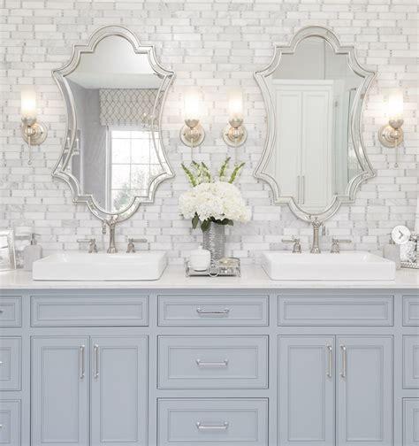 beautiful bathrooms  pinterest sanctuary