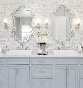 The, 15, Most, Beautiful, Bathrooms, On, Pinterest