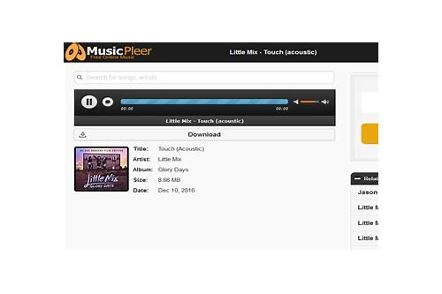 Little mix salute mp3 download musicpleer  Album: LM5 Deluxe