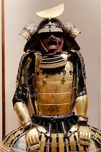 ancient samurai armour - Google Search | Samurai Armour ...