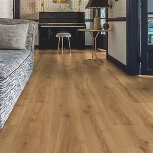 Parquet Quick Step Avis : mj3551 ch ne d sert naturel ~ Premium-room.com Idées de Décoration