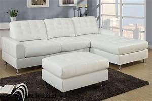 3 piece leather sectional sofa with chaise for 3 piece small sectional sofa