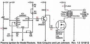 How To Specify  Find A Transformer  Given Circuit