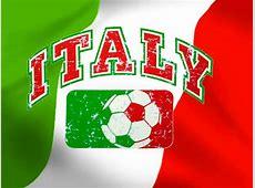 Cool Italian Flag Bing images