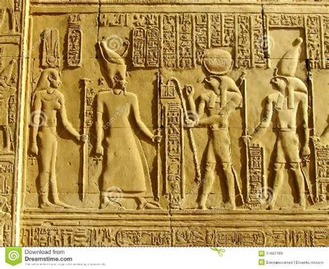 interesting hieroglyphics facts  interesting facts
