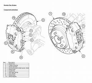 jaguar xkr performance parts wiring diagram and fuse box With diagram besides jaguar xk8 engine conversion on jaguar xk8 engine