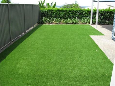 australian lawn wholesalers nsw sa  victoria