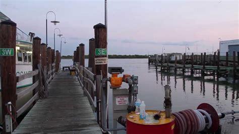Galveston Party Boats Fishing by Deep Sea Fishing With Galveston Party Boats New Buccaneer