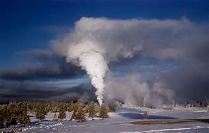 Geothermal Energy  Massive Potential In The V4