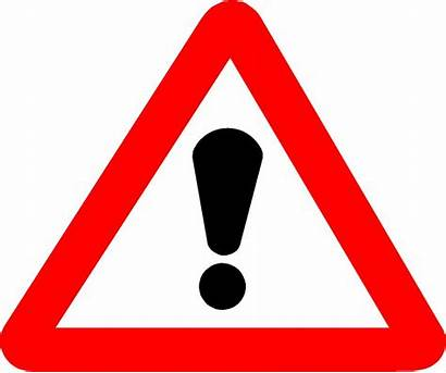Attention Clipart Sign Pay Clipground